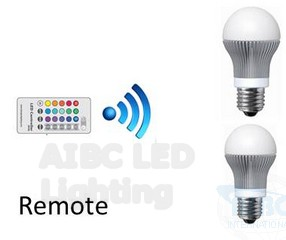 remote-bulbs